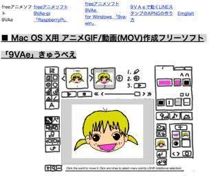 9vaesoftware.jpg