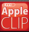 appleslipicon.jpg