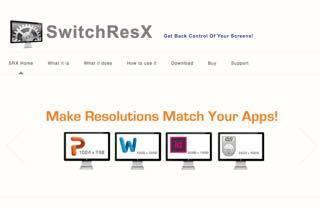 switchresx.jpg