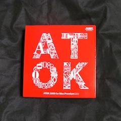 ATOK2009.jpg