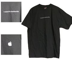 CESblackTshirts.jpg