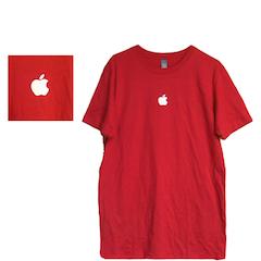 CESredTshirts.jpg
