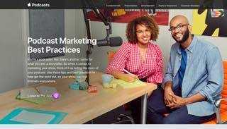 Podcast Marketing Best Practices - Apple.jpg