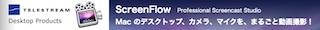 flashbackbunner.jpg