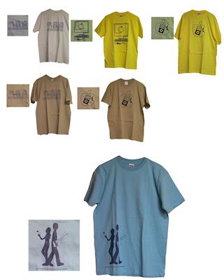 mamoyaTシャツ.jpg