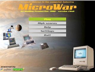 microwar.jpg