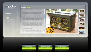 militarybox.jpg