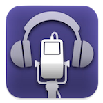 onebuttonforiphoneicon.png