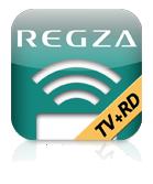 regzaapp.png